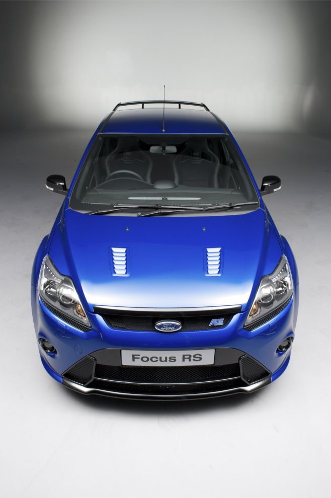 motorsport developments ford focus rs mk2 tuning packages. Black Bedroom Furniture Sets. Home Design Ideas