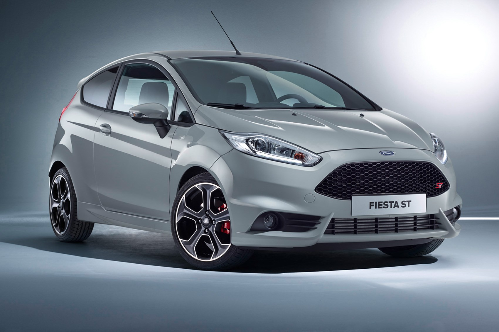 Motorsport Developments Fiesta St200 Engine Tuning And Remapping